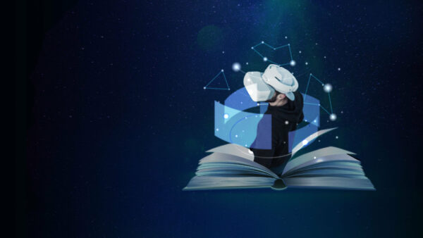 Online Course DESIGN USER-CENTRIC STORIES FOR VIRTUAL REALITY